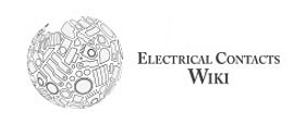Electrical contacts Wiki